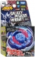 Con Quay Beyblade BB-92  Booster Pegasis