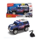 do-choi-xe-canh-sat-dickie-toys-police-suv-203306008