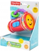Fisher-Price Sing & Learn Light